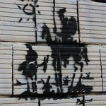 Istanbul_Don_Kisot_squat