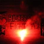 rigaer94soli-b