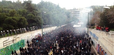 athens-demo-in-solidarity-with-squats_12.1.2013