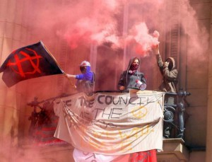 liverpool-eviction-resistance